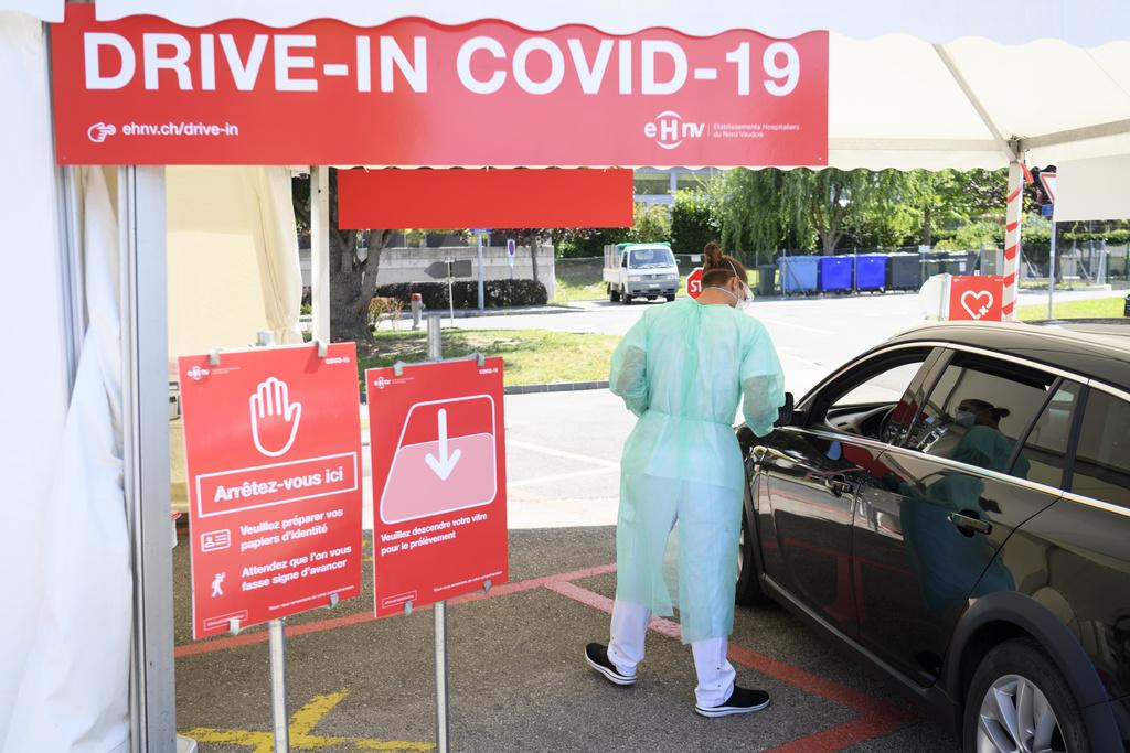 Evropa shënon mbi 200 000 raste të reja me koronavirus në një ditë