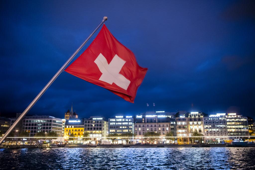 Zvicër  6634 raste të reja me Covid 19  shkalla e pozitivitetit 26 5 për qind