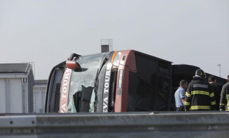 aksidenti-kroaciii1.jpg
