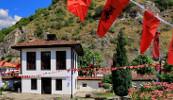 10 arsyet për të vizituar tokat shqiptare