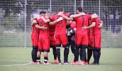 Futbolli Shqiptar në Zvicër