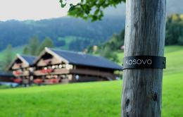 Guida turistike: Zbulo bukuritë e Kosovës