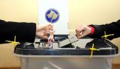 Kosova: vota e diasporës