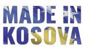 Made in Kosova