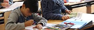 Pse po zbrazen shkollat shqipe në Zvicër?