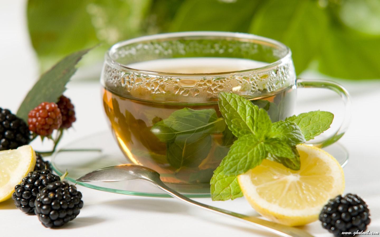 Çaji i mirë për trurin dhe pengon plakjen