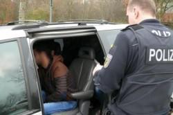 307191-preview-pressemitteilung-bundespolizeiinspektion-flensburg-bpol-fl-wieder-vier-schleusungen-mit-34-fluechtlingen-festgestellt.jpg