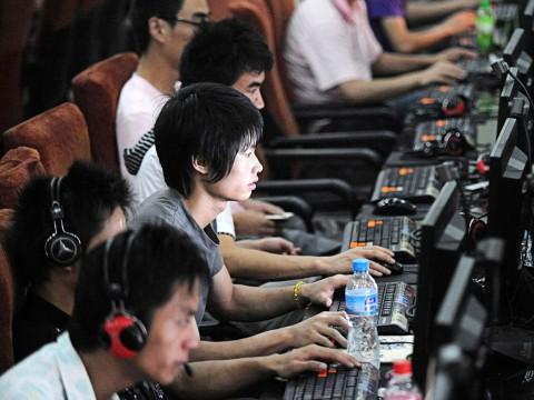 Shtetet me internetin më të shpejtë në botë