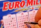 Buzz-Decouvrez-le-conte-de-fees-de-cette-femme-de-menage-devenue-millionnaire-grace-a-Euromillion_portrait_w674.jpg