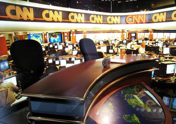 Neuer Tv Sender