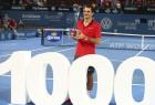Federer_1000_Keystone.jpg