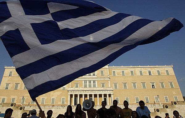 Çdo udhëtar që hyn në Greqi  pavarësisht nënshtetësisë duhet të plotësojë këtë protokoll