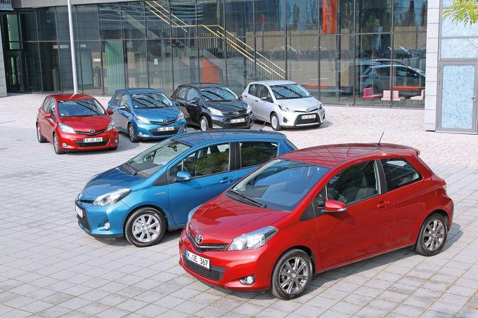 Toyota-Yaris-mehrere-Fahrzeuge-fotoshowImage-79fb689c-635580.jpg