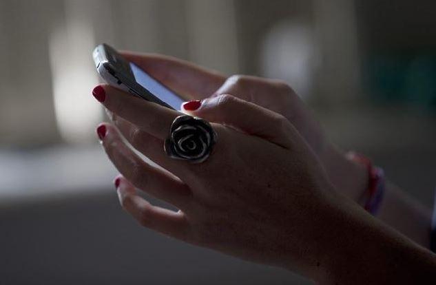 Aplikacionet mobile sollën 89 miliardë dollarë më 2016