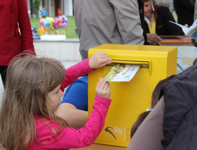 austria-kerkon-zvogelimin-e-shtesave-per-femijet-e-te-huajve-qe-jetojne-ne-vendlindje