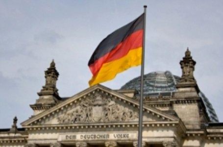 Një udhëtim në Gjermani në kohën e koronavirusit