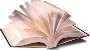 libri12.png