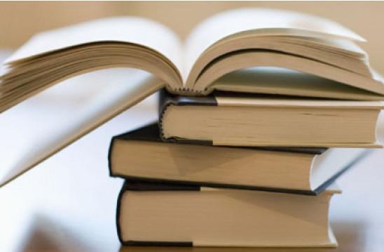 Panairi i Librit në Frankfurt do të mbahet në tetor