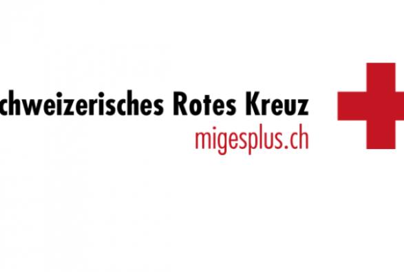 Einladung zum Kickoff Meeting für das Projekt migesplus