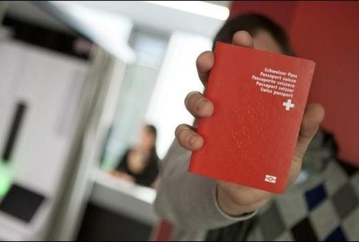 passeport00000.JPG
