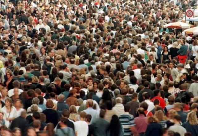 Shqiptarët  me shtimin më të madh ndër emigrantët e ardhur në Gjermani në vitin 2018