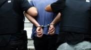 pranga_arrestim.jpg