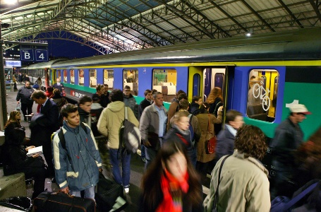 Image result for Hekurudhat zvicerane te trenave