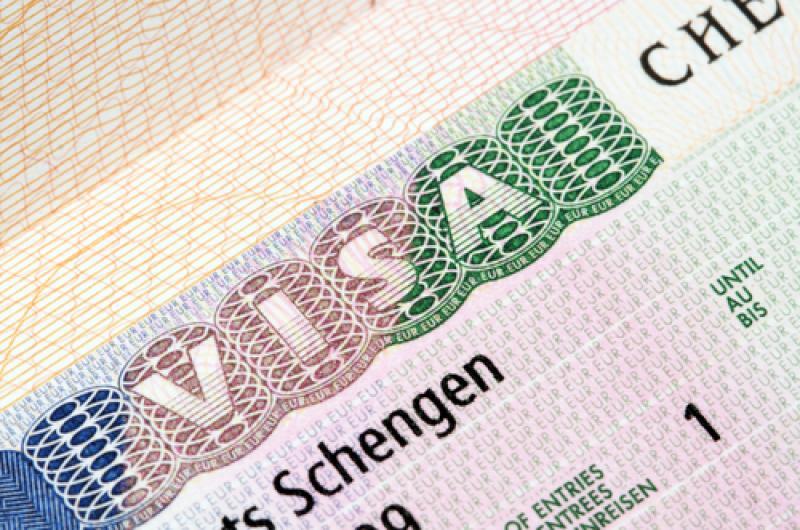 ne-cilat-shtete-mund-te-udhetojne-pa-viza-kosovaret